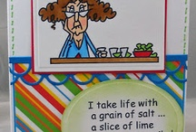 cards--funny ones
