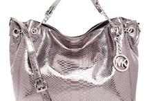 Handbags I Want