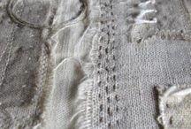 Stitch Surface