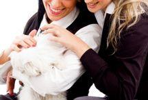 Pet Cares