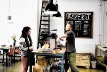 Unforgivable Sins Of cafes in amsterdam / Visiting Amsterdam and looking for the best cafes? or a pretty good espresso bar in amsterdam with some great vibe? here you can find the most Unforgivable Sins of Cafes in Amsterdam The netherlands .The must list of coffee lovers in Amsterdam