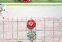 stitch and embrodery