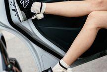 sneaker*