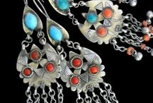 Traditional Ethnic Jewellery