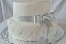 bodas prata