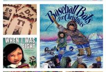FNMI (First Nations, Metis and Inuit) / Teaching Ideas for Social Studies. Incorporating First Nations Metis and Inuit Perspectives into your teaching! A Board for K-6 Teachers