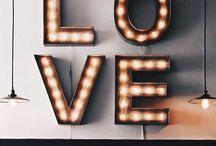 TAYLORED HEART LOVE always wins! Happy thursday ☕️❤️
