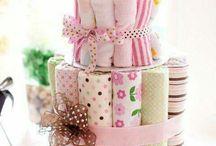 dkiaper cakes