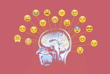 emocines mentes maravillosas