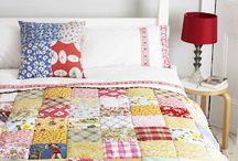 Patchwork / Crafts