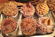 Foods / Food