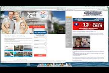 CI WebGroup Website Design Briefs / This process is what it take in order to have a world class web Design by CI WebGroup.