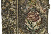 Antieke boeken