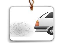 El Escape en el automóvil. / El Escape o como algunos le llaman Silencioso, cumple una función muy importante en nuestro automóvil a continuación le informaremos de las mas usuales.