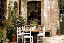 Passione Milano