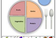 JASAN-zdravá výživa