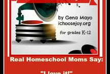 PicMonkeySmarts / Tips, Tricks, and Smarts for Getting School Ready