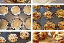 Μήλα - apples