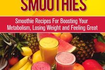 Healthy Dining - The OBD Way / Recipes for snacks, meals, shakes, smoothies to help with appetite control, blood sugar control, and plain ole health in general