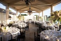 Wedding Ideas / by Debbie Tmfa