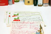 Gifts for Christmas / Great gifts for the Craft Lover and/or Genealogist in the family! Great ideas to preserve your family information and create wonderful artwork with images that are precious - now locked away in a dusty album. http://flip-pal.com / by Flip-Pal mobile scanner