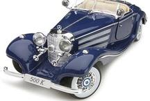 Model Araba / Maisto Nikko ve Bruder marka model arabalar onlineoyuncak.com da. http://www.onlineoyuncak.com/?kategori-133-Model-Araba.html