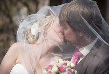 Wedding Tim & Elise