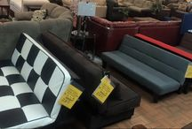 Dorm Life/ Teen Furniture / OUR DORM/ TEEN FURNITURE AT JOHNNY'S CRAZY DEALS ARE AN UNBEATBALE PRICE!!!
