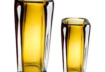 Kosta Boda - Svensk / Swedish glass
