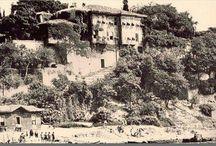 Tarih İSTANBUL