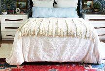 master bedroom design ideas pinterest