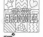 Brownies / by Jenny Brune