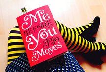 Libros / Te recomendamos los mejores libros que toda mujer no se puede perder. ¡Ideal si amas la lectura!