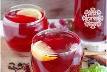 Hibiscus limonatasi