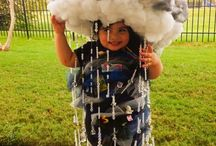 Literary Style / Costumes inspired by literature? You bet! / by Deschutes Public Library
