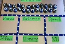 For teachers/classroom