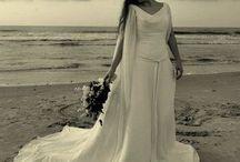 Ideas for my sister's wedding / by Feline related moniker Dutch Surname