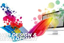 Web Designing , Web Development & Web Programming Training in Lahore Pakistan / Web development is a broad term for any activity related to developing a web site for the World Wide Web or an Internet. This can include #e-commerce business development, #webdesign, web content development, client-side/server-side scripting & web server configuration.  We Offer #WebDesigning, #Webdevelopment, #HTML, #XML, #DHTML, #CSS, #WordPress, #Multimedia #WebProgramming, #JQuery Training, #SEO , #Lahore #Pakistan  Visit our Web: http://www.stscomps.com or  http://www.stscomps.com/web.htm