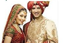 Best matrimonial services in India