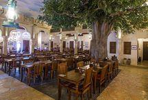 Emirati Restaurant