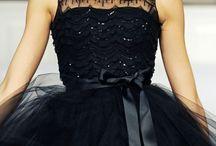 black tie / by Hailey Grace / herlongwayhome