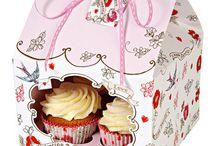 Valentine Crafts / Arts and Crafts for Valentine's Day