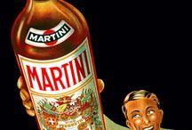 MARTINI VERMUTE
