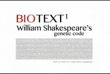 BIOTEXTs: experimenting with Bioinformatics and Literature
