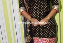 Stunning Sonakshi