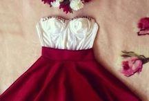 Fashion ♥️
