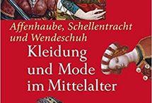 Mittelalter Kostüme / Mittelalter Kostüme & Accessoires für Party & Karneval