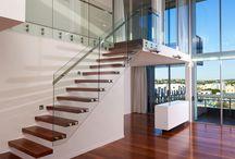 Timber & Laminate Floors we love
