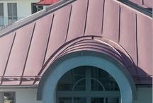aluminiu pentru acoperisuri