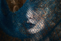 Portraits / Faces / Make ups / by MaRTa DBG